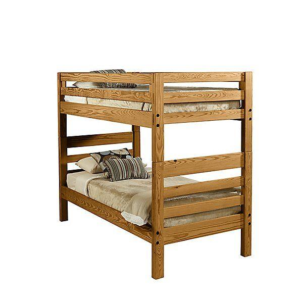 Barn Door Furniture Bunk Beds 4 Photo Album Website THE OFFICIAL This