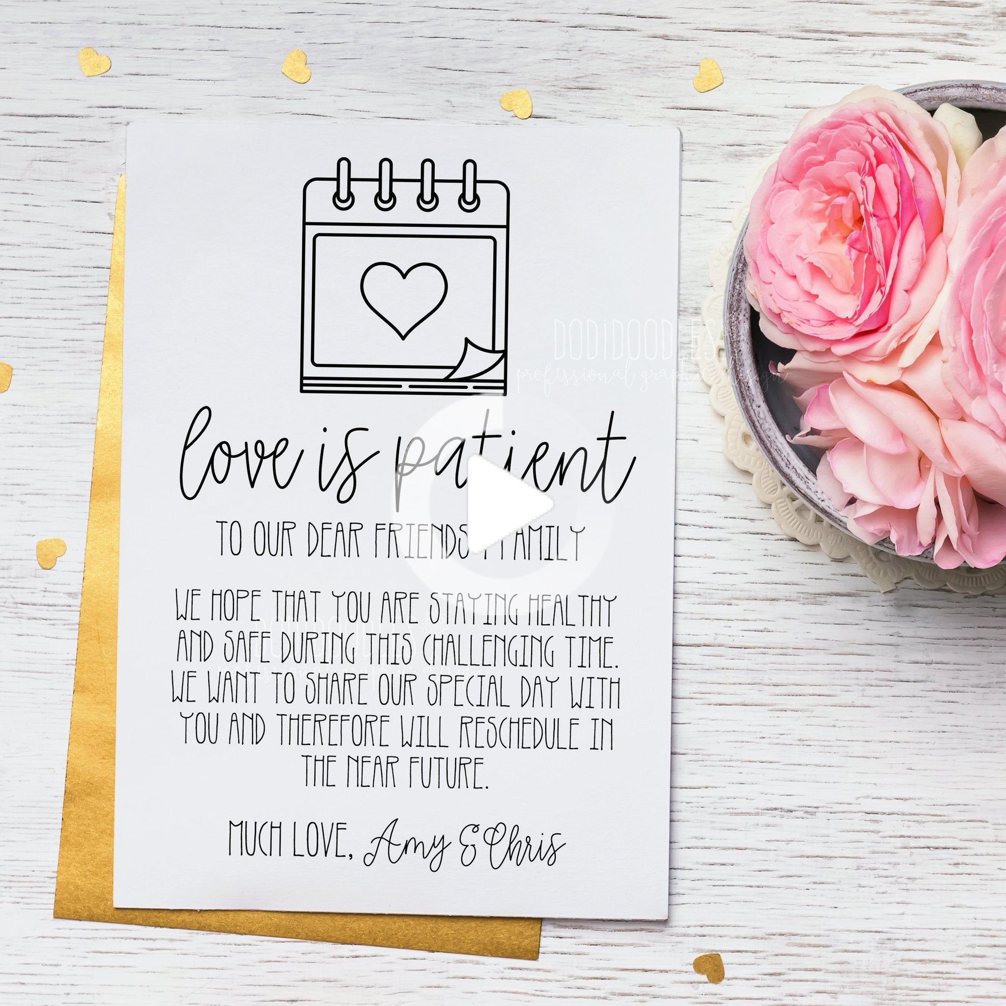 Pin on wedding color schemes