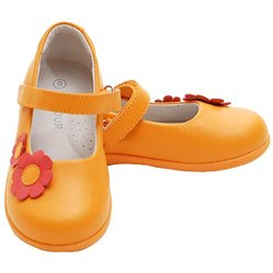 #IM Link                  #ApparelFootwear          #Tangerine #Double #Daisy #Velcro #Strap #Sandal #Shoes #Toddler #Girls       Tangerine Double Daisy Velcro Strap Sandal Shoes Toddler Girls 8                                        http://www.snaproduct.com/product.aspx?PID=7292443