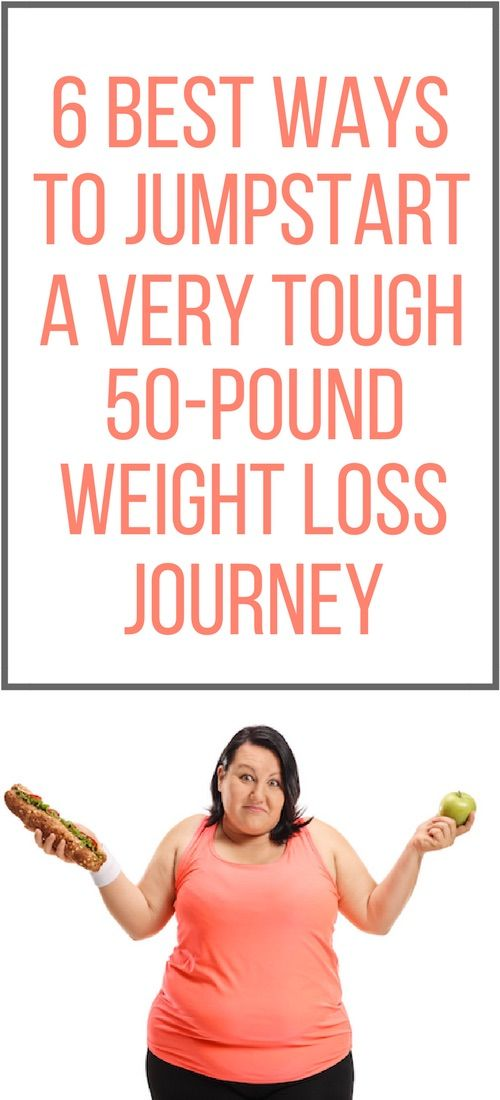 I want to lose weight only in my upper body photo 7