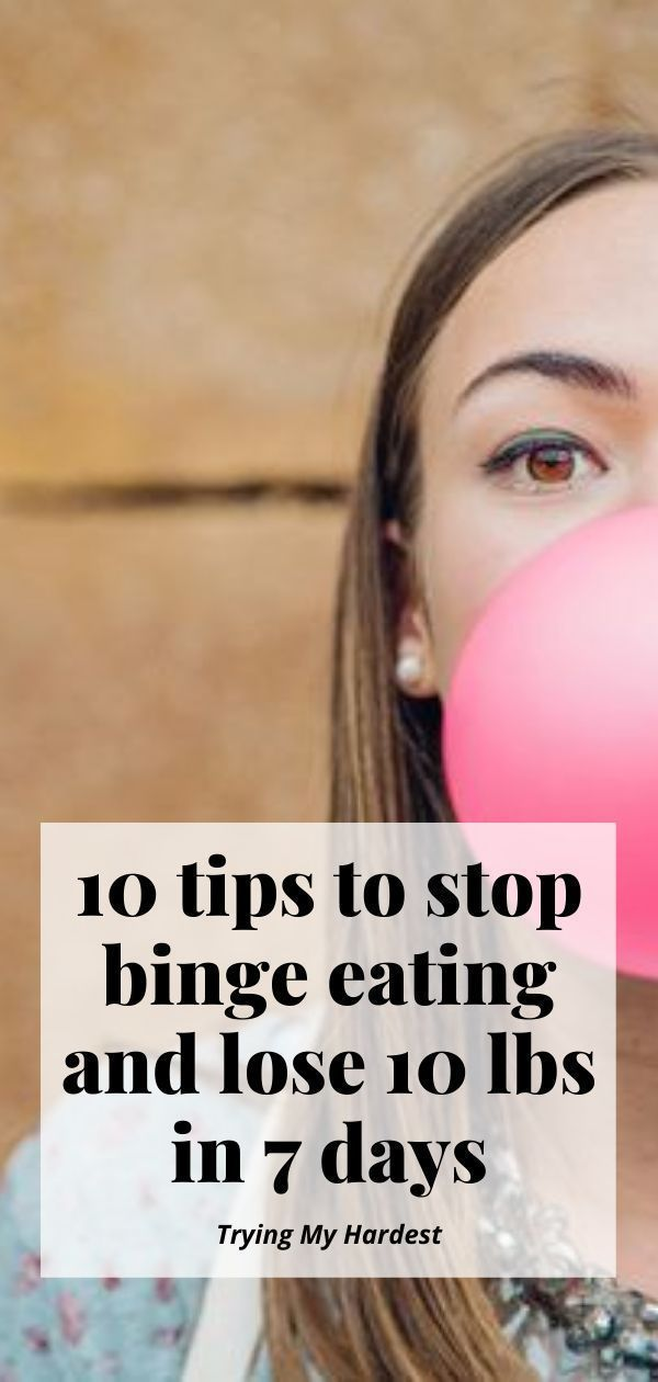 10 tips to eliminate your food cravings and lose more weight | lose 20 pounds in 2 weeks | lose weig...