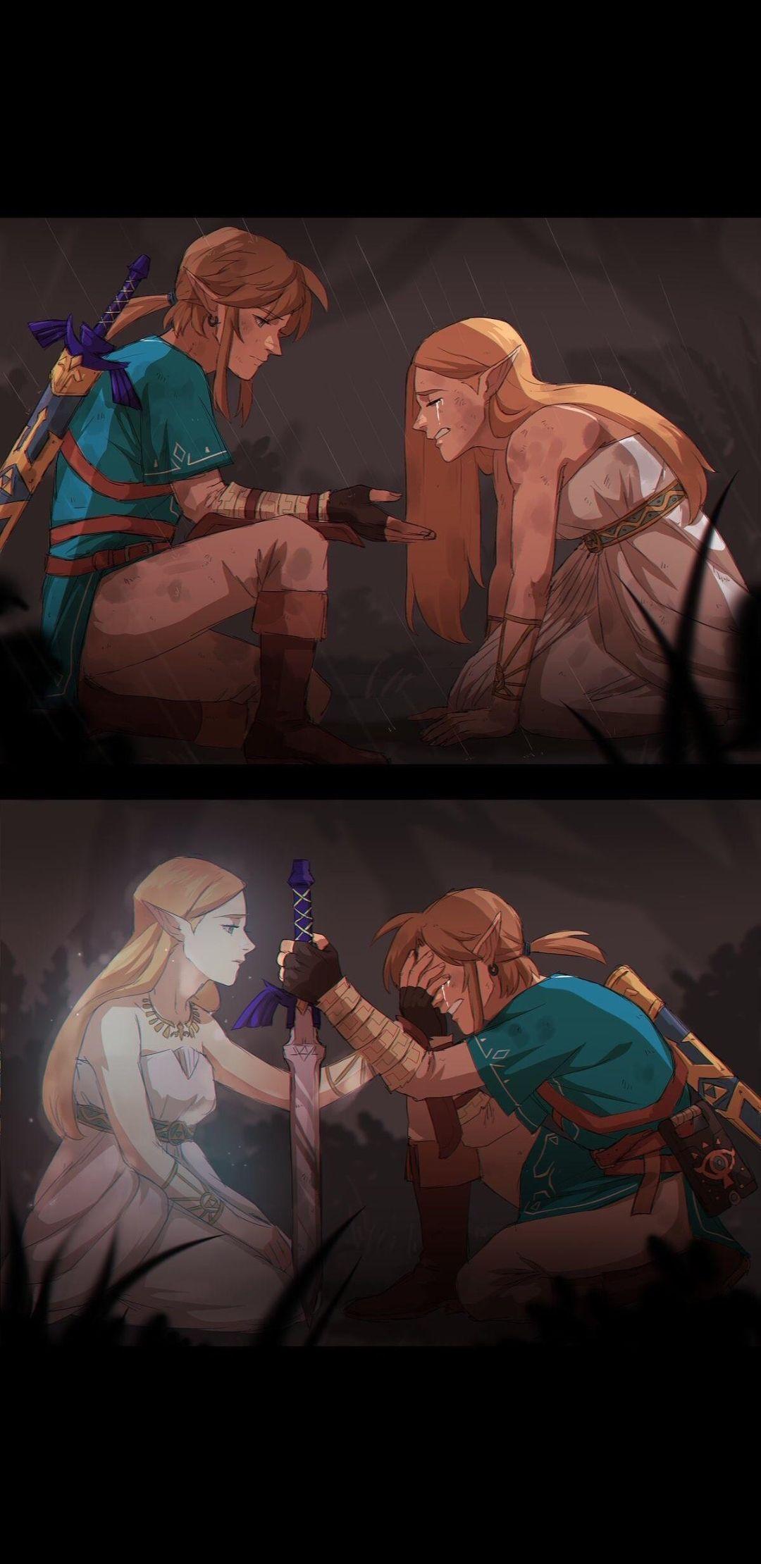 Mm Ideas Legend Of Zelda Breath Legend Of Zelda Memes