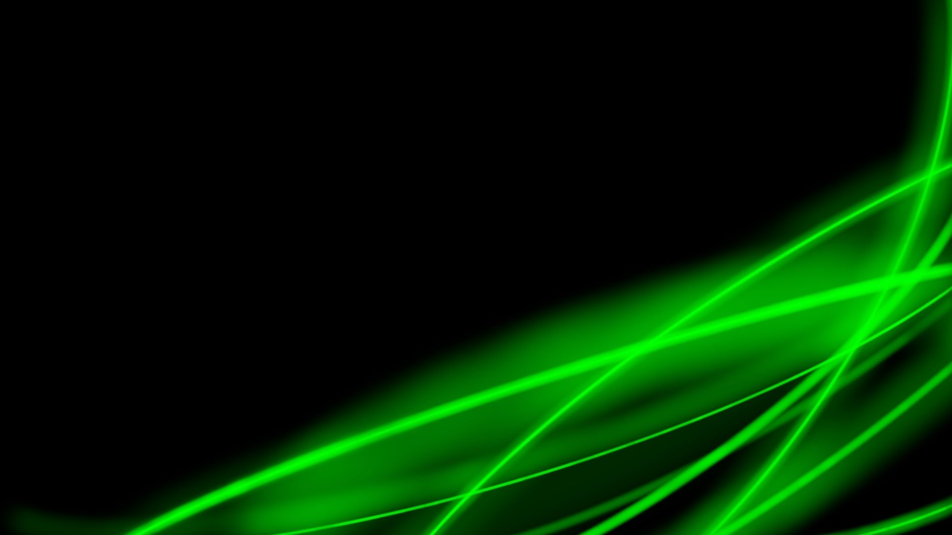 Pin By Dehfault Citoyen On Gradients Green And Black Background Green Wallpaper Phone Green Wallpaper