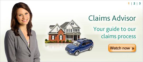 Amica Insurance Auto Insurance Quotes, Home Insurance