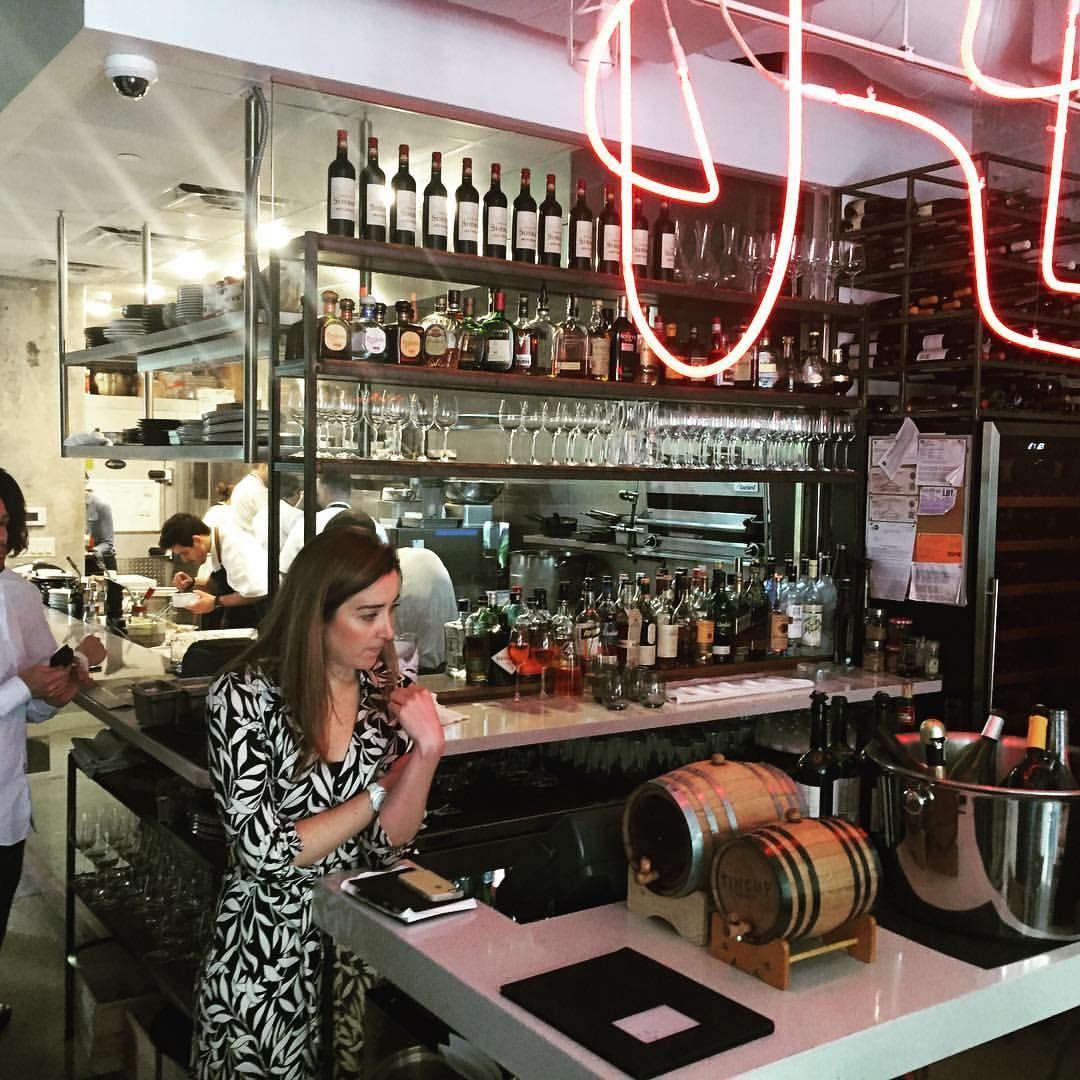 Alter in Miami, FL Alters, Miami, Tasting menu