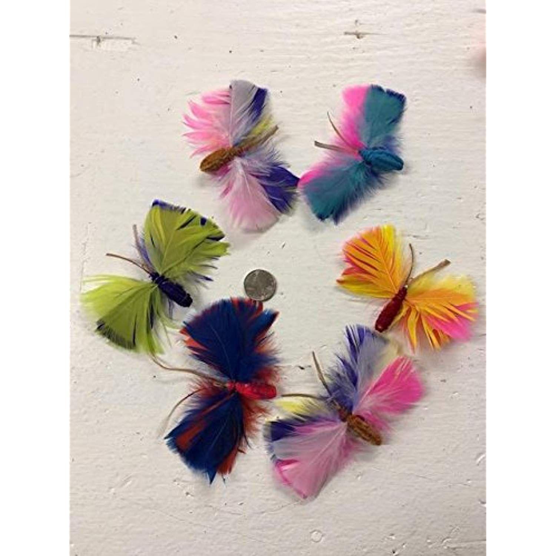 Litterboy Buttermoth (butterfly/moth) Attachment/Refill
