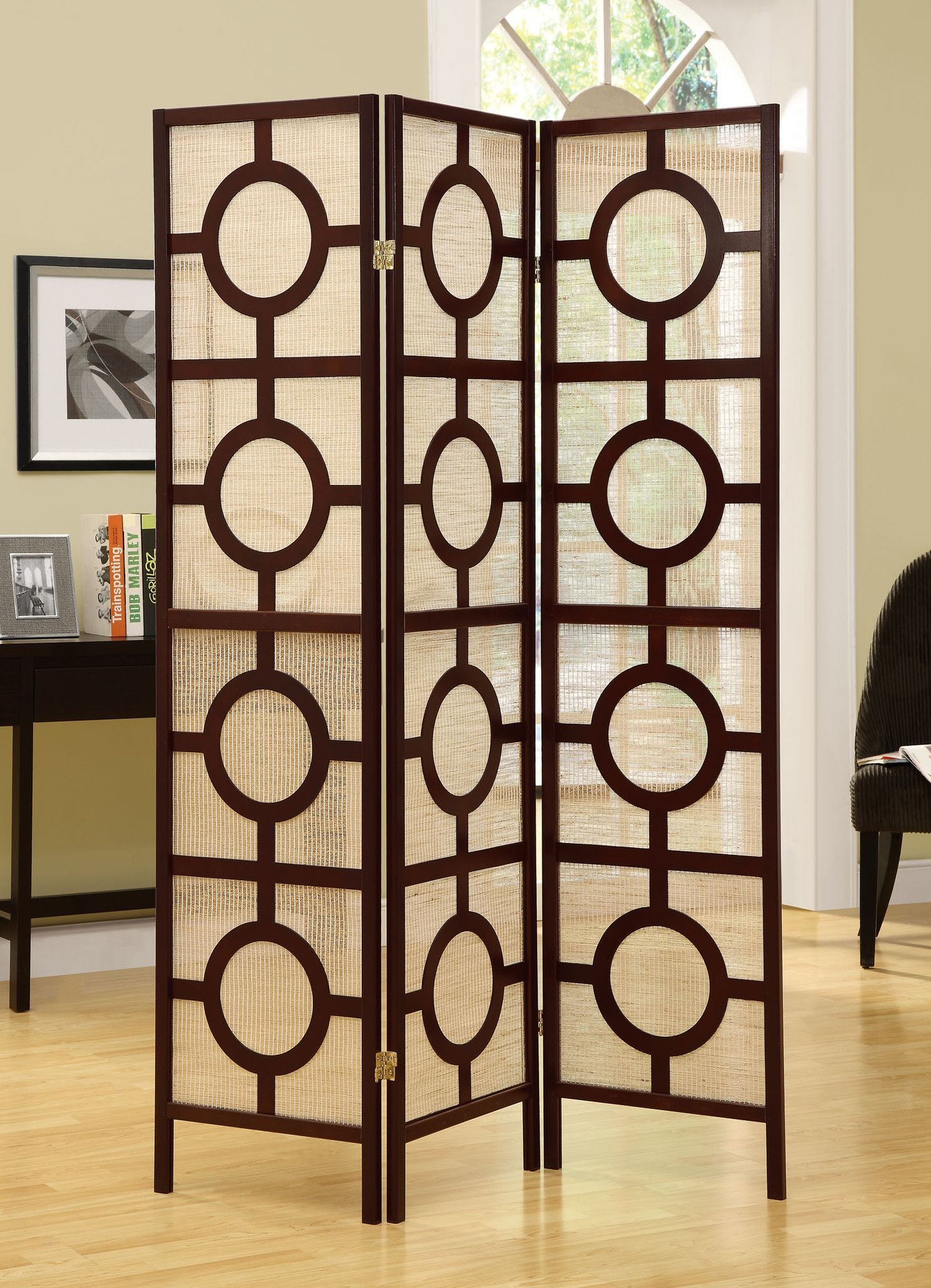 Affordable Nice Small Room Dividers Simple Interior 10 Simple Ideas Can Change Your Life: Room Divider Cheap Pvc Pipes room  divider headboard small spaces.Mid Century Room Divider Antiques small room  divider ...