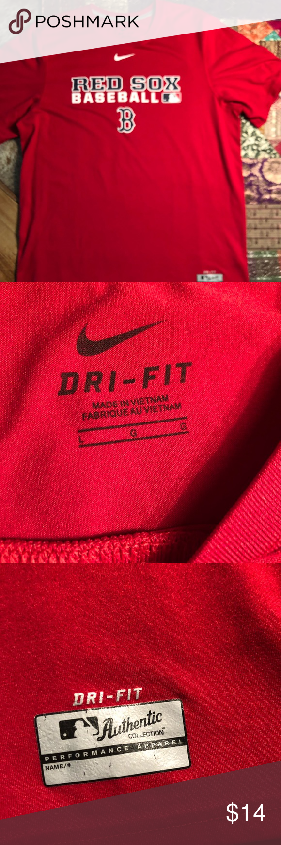 f57252d13 Nike Dri Fit Red Sox Shirts – EDGE Engineering and Consulting Limited