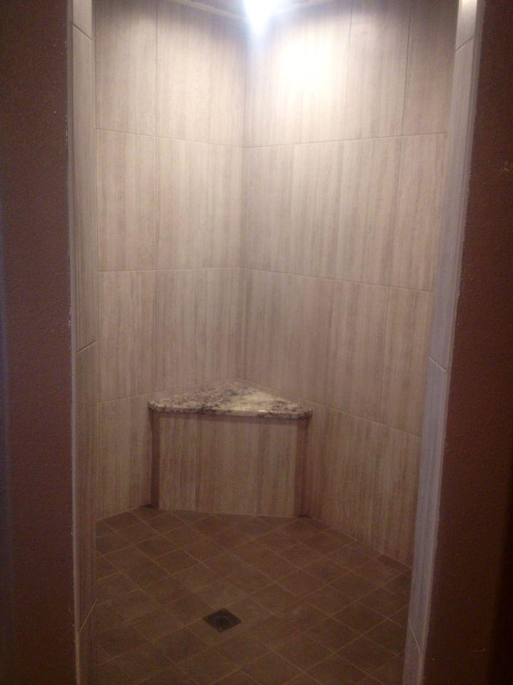 29+ Beautiful Bathroom Design and Decor Ideas You\u0027ll Love Shower