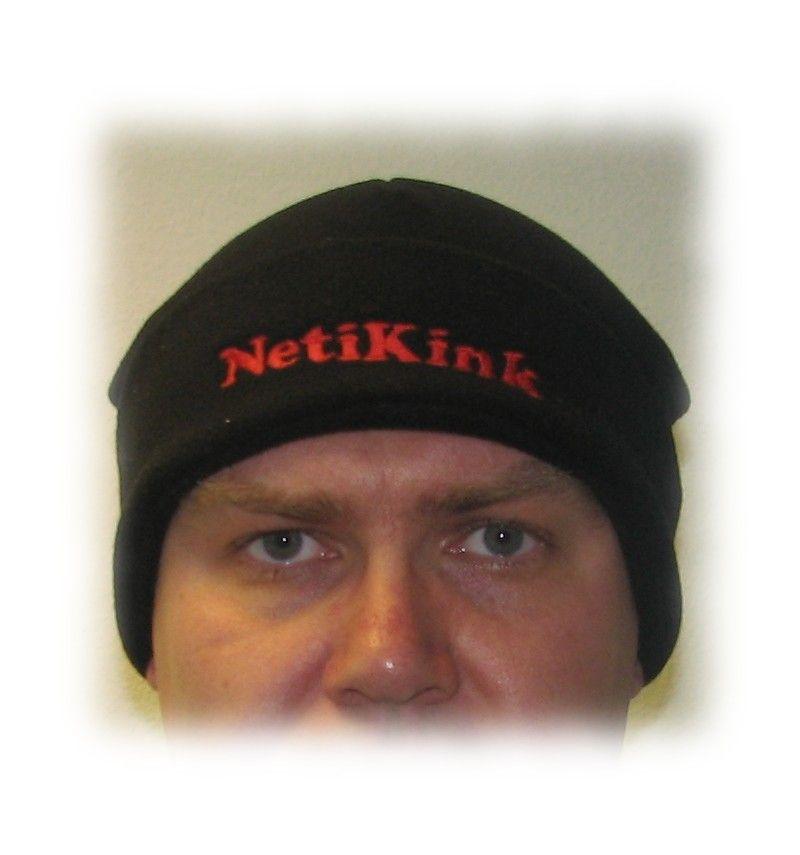f5af9dcdf53 Fliisist müts tikandiga - kingitus nii mehele kui ka naisele | Muud ...