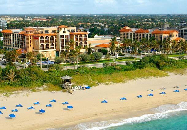 6e002a47e98486d51fcbe34ef2c9fa0f - Residence Inn Palm Beach Gardens Florida