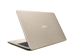 asus eee pc x101ch drivers download windows xp