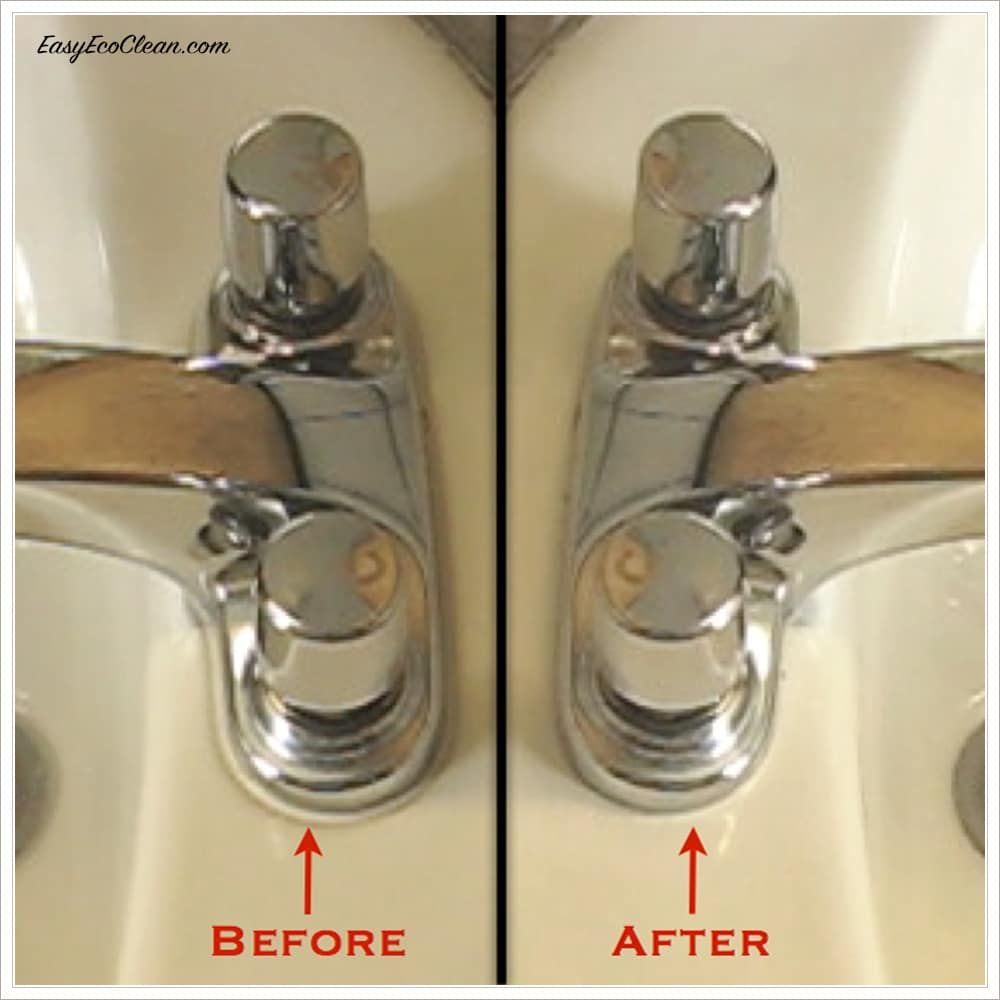 Lil Shaws Pad Is A Green Cleaning Alternative For Removing Toilet Ring Stains Toilet Ring Remover How To Clean Rust Toxic Cleaning Products