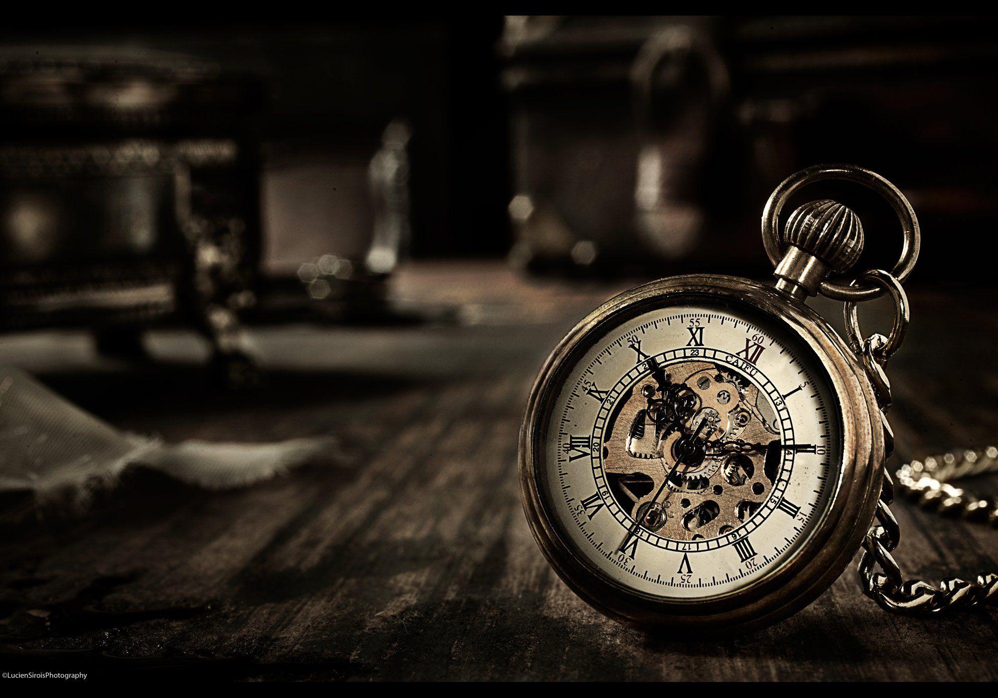 explore clock wallpaper watch wallpaper and more