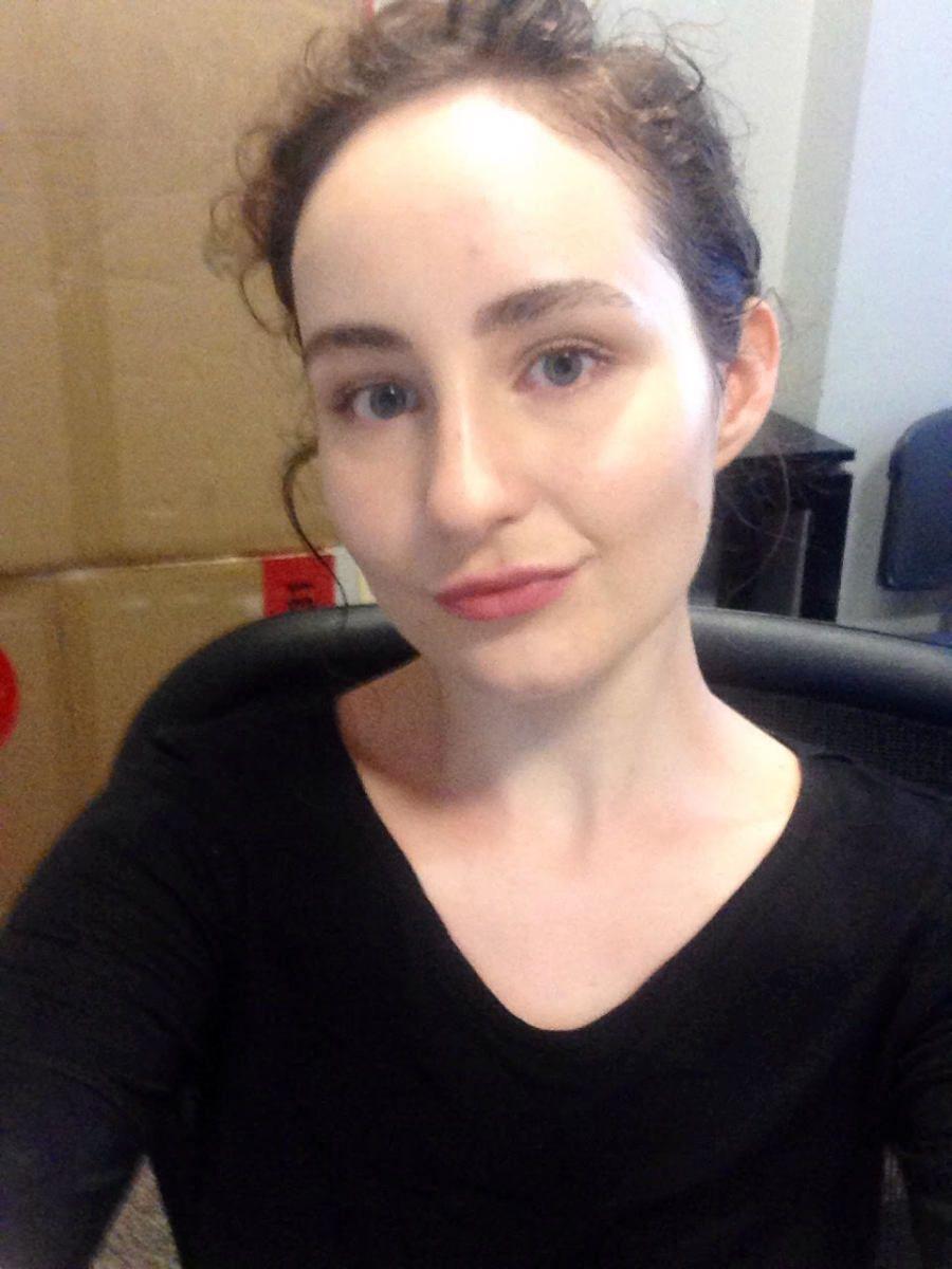 23+ Haircut for big forehead and thin hair female ideas