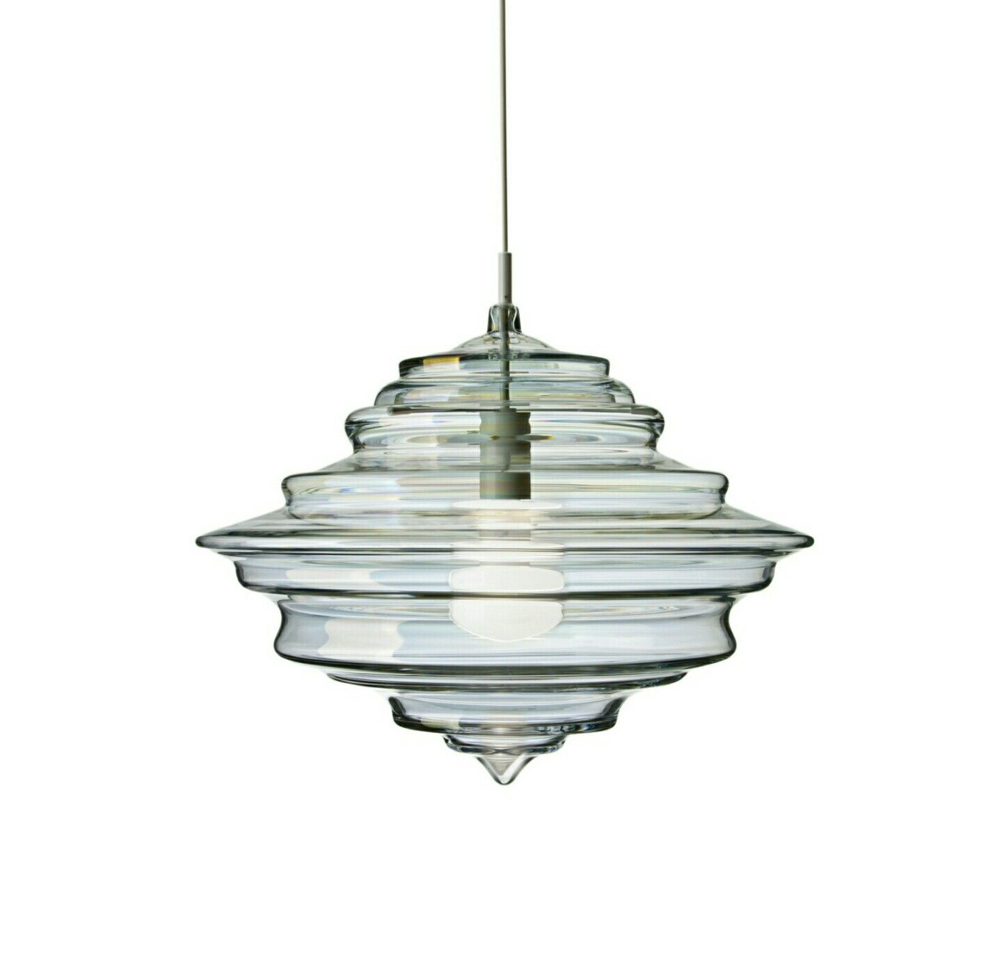 Lily, Light Fixtures