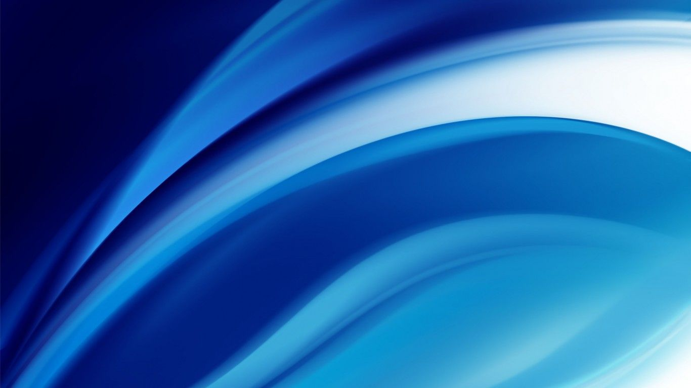 Indigo   Fonds d'écran d'ordinateur   Blue background wallpapers, Wallpaper, Blue backgrounds