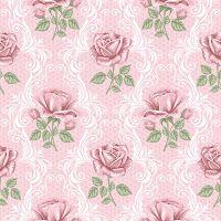 Розы. Фоны с розами. Рамка. Виньетки.