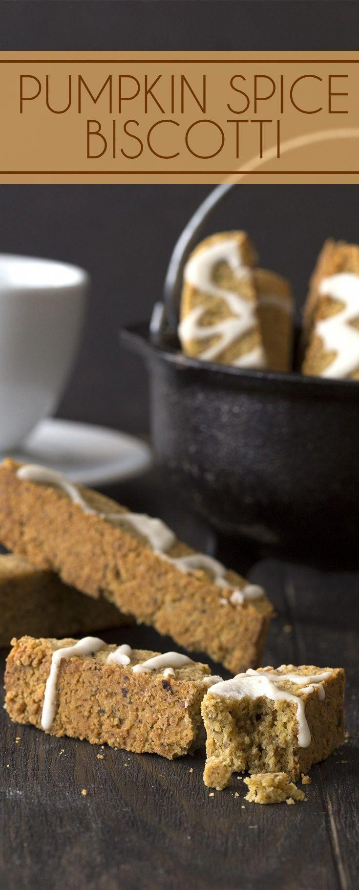 These keto pumpkin spice biscotti are perfect for dunking in your morning coffee. Sugar free and grain free and virtually guilt-free! via @dreamaboutfood #veganproteinbars,veganbars,glutenfreebars,lowcarbbars,ketobars,nobakebars,lowsugarbars,lowcaloriebars,buttercocoutbars #pumpkinspiceketocoffee These keto pumpkin spice biscotti are perfect for dunking in your morning coffee. Sugar free and grain free and virtually guilt-free! via @dreamaboutfood #veganproteinbars,veganbars,glutenfreebars,lowca #pumpkinspiceketocoffee