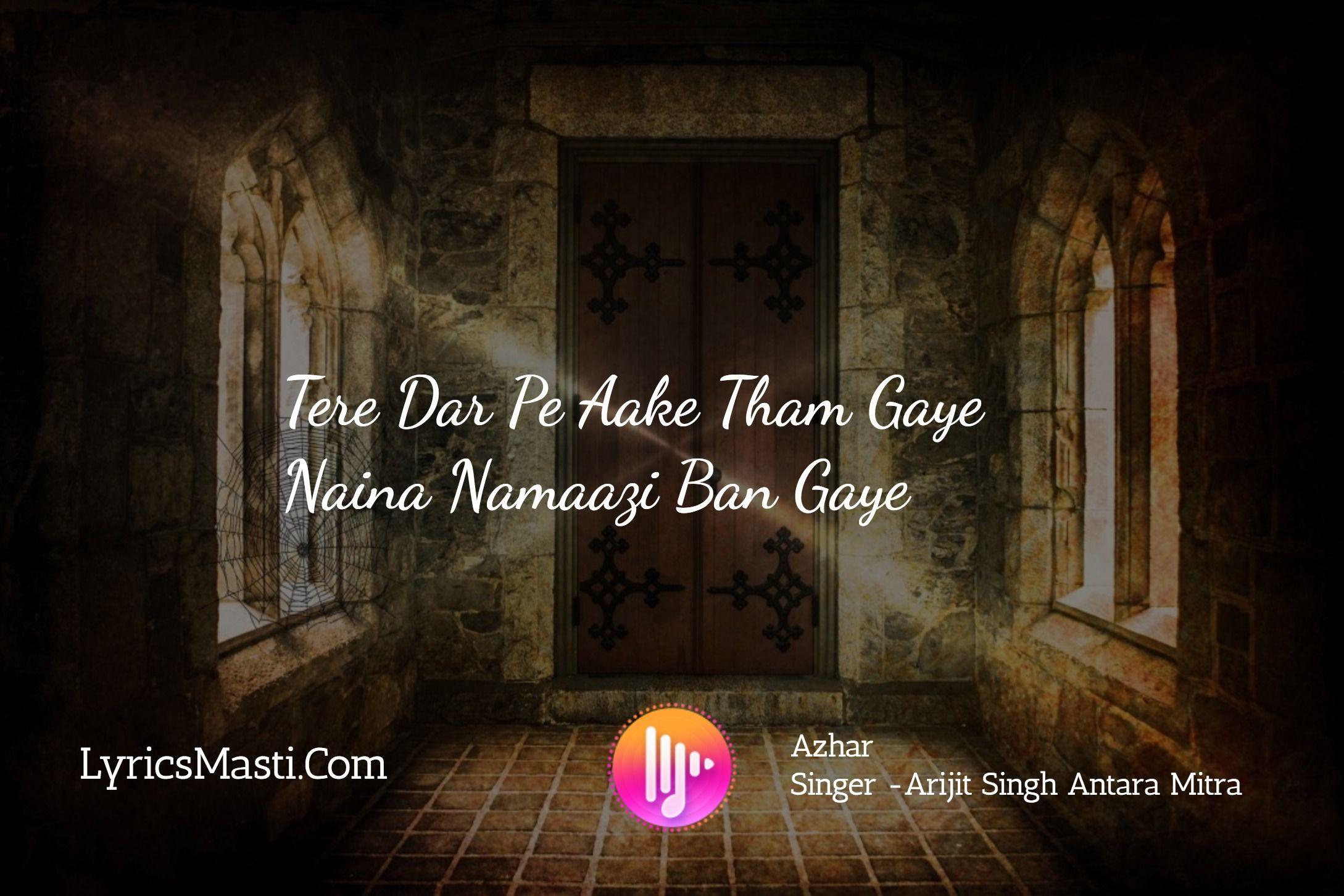 Sun Mere Humsafar Kya Tujhe Itni Si Bhi Khabar Badrinath Ki Dulhania Bollywood Music Videos Bollywood Movie Songs Hindi Movie Song