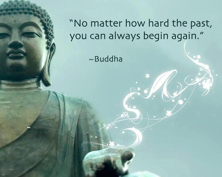 Beau Buddest Qoutes On Love Pictures   Buddha Sayings   Quotes, Love Quotes,  Life Quotes