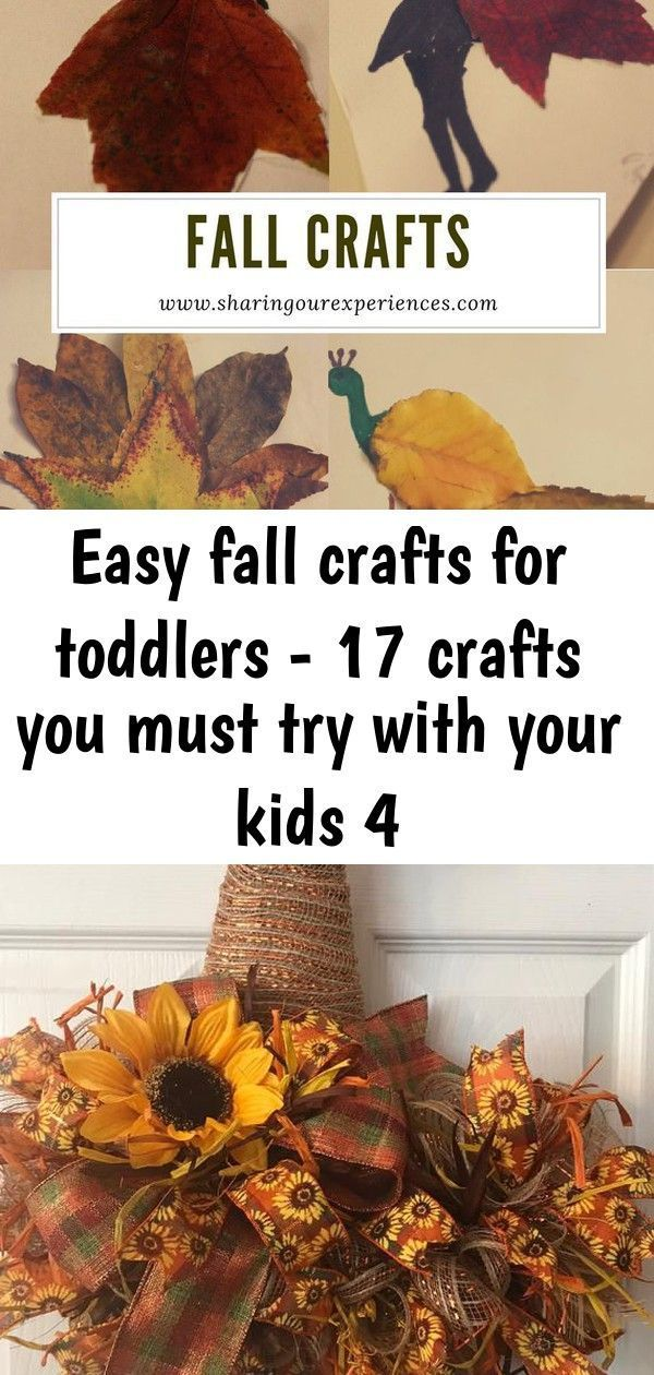 Easy fall crafts for toddlers - 17 crafts you must try with your kids 4 #autumnscenes Create these gorgeous fall crafts with leaves. Kids will love creating these easy fall crafts with all the beautiful colours of autumn. Perfect autumn crafts for kids to keep them engaged and happy. #projectswithkids #fallcrafts #falltree #autumncrafts #c   Monogram Hello Fall Red Truck Autumn Scene Lumbar Pillow #autumnscenes Easy fall crafts for toddlers - 17 crafts you must try with your kids 4 #autumnscenes #autumnscenes
