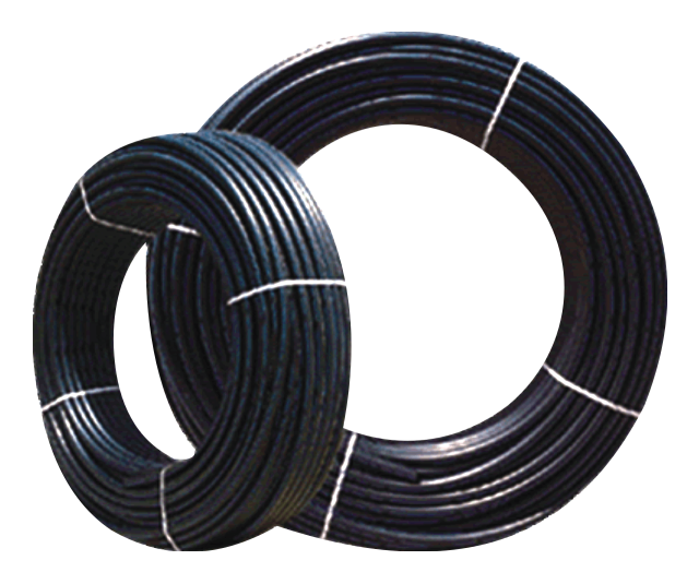Plastic pipes,plastic pipe,hdpe pipe,hdpe pipes,poly pipe ...