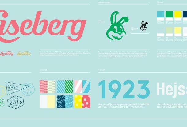 #inspiringbrands _Liseberg