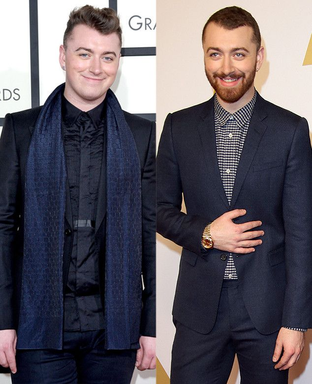 Pin On Sam Smith