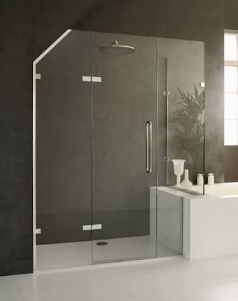 Frameless Shower Doors Uk Google Search Kitchen Furniture