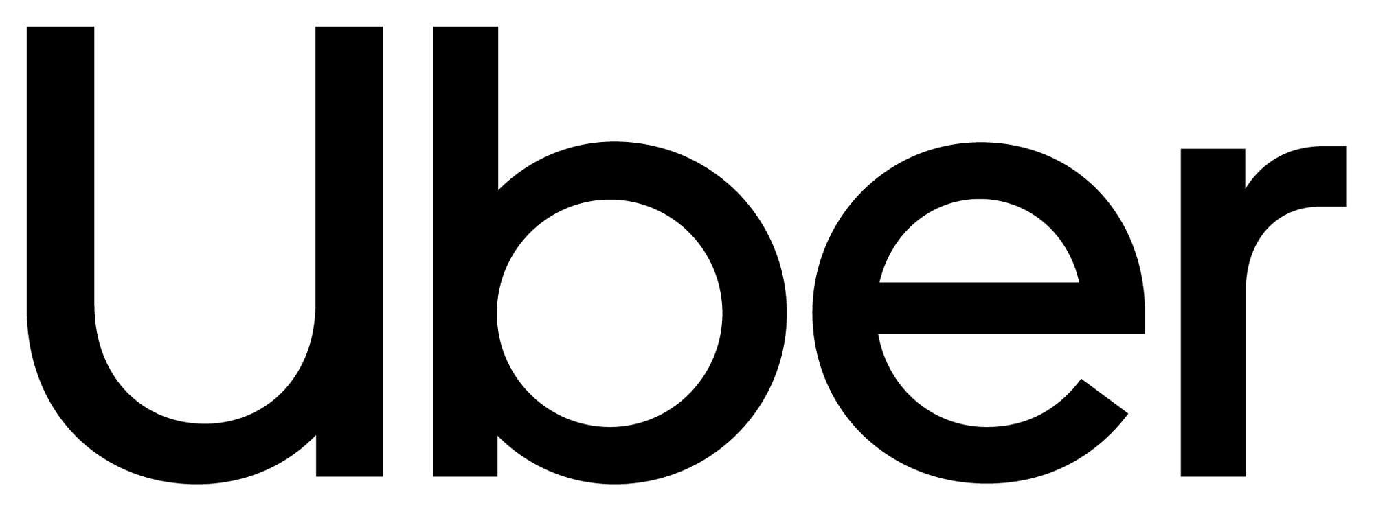 New Logo And Identity For Uber By Wolff Olins And In House Business Cards Online Sacred Architecture Business Card Design