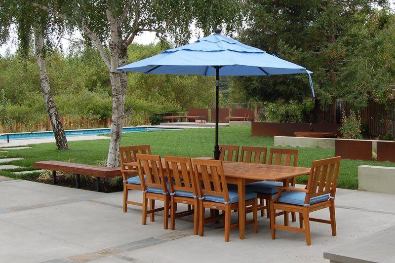 Patio Furniture Walnut Creek Ca. Walnut Creek Furniture Stores Top Furniture  ...