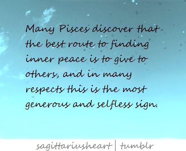 #Pisces #zodiac #Horoscope