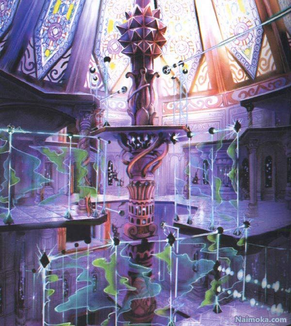 Pin By Tommy Benoist On Color Kingdom Hearts Kingdom Hearts Art Kingdom Hearts 3