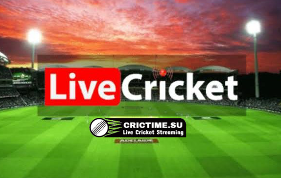 CricHD Live is a mobile and desktop version of Live