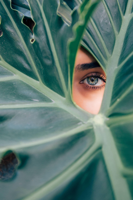 Die 27 besten Beauty-Life-Hacks für Haut, Haare und Nägel #beautyhacks