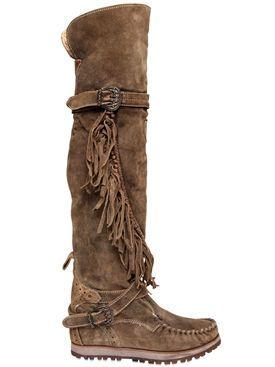 Image result for el vaquero boots