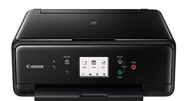 Canon Pixma Ts6070 Drivers System Requirements Mac Macos Sierra