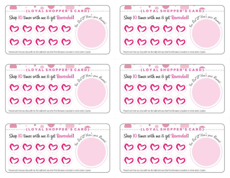 28 Free Printable Loyalty Card Template Best 25 Within Customer Loyalty Card Template F Loyalty Card Template Loyalty Card Design Customer Loyalty Cards