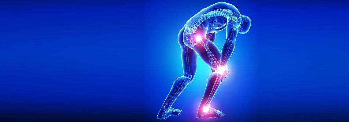 Bodyline Hospitals Is A Multi Superspeciality Hospital With Top Orthopedic Hospital In Ahmedabad Gujarat Rajastha Joint Replacement Orthopedics Surgeon