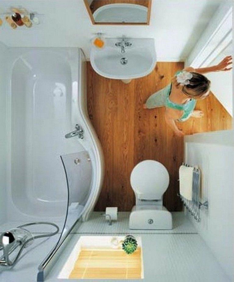 Zen Bathroomdesign Ideas: Bathroom Color Trends And Ideas For 2019 # BathroomDesign