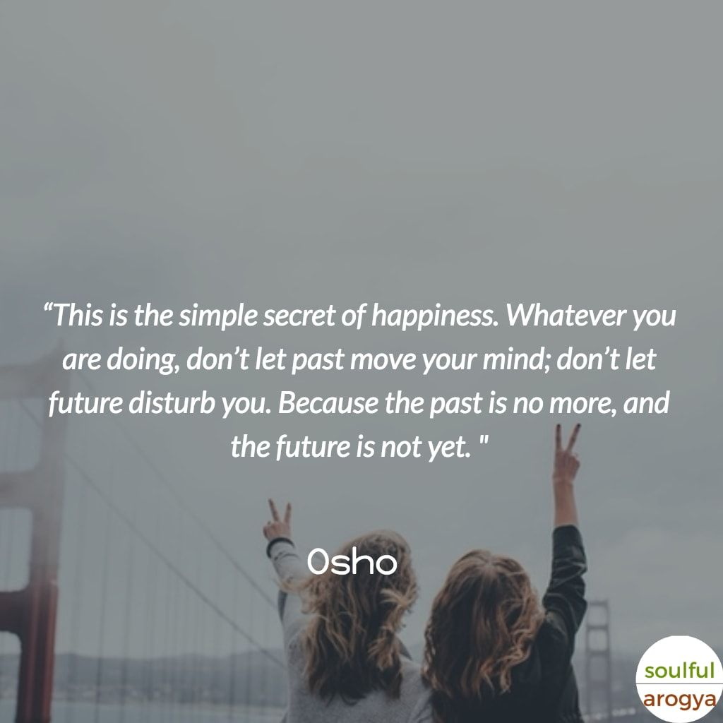Osho Quotes 34 Powerful Quotes That Will Make You