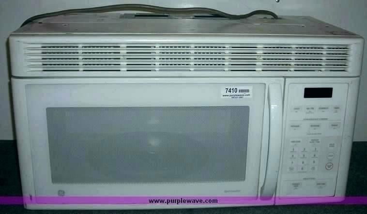 Ge Spacemaker Microwave Xl Full Size Of Microwave Oven Parts