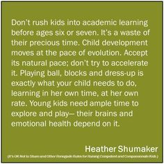 Early Childhood Teacher Sayings Early Childhood Education Quotes