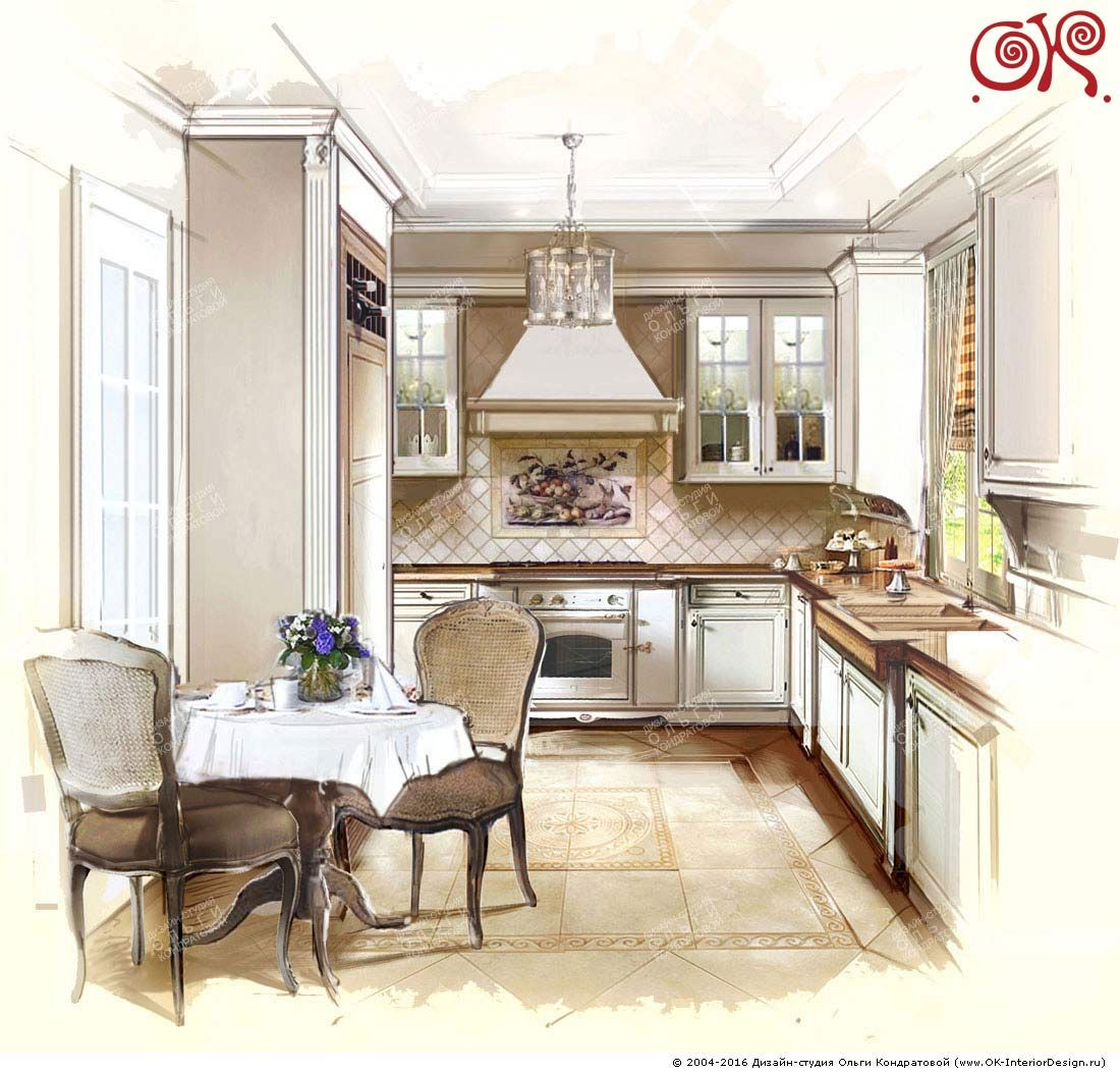 Pin By O Kondratovos Dizaino Studija On Hallway And: Картинки по запросу уютная кухня с багетами
