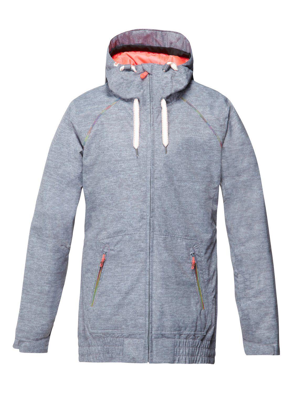 roxy valley hoodie jk erjtj00023 roxy moda pinterest