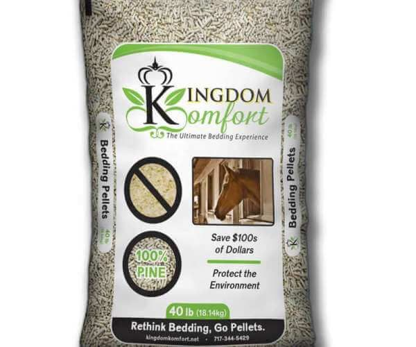Your Source For Wood Pellets With Images Wood Pellets Pellet Hardwood Pellets