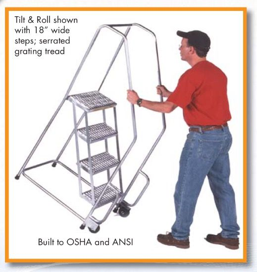 Barrymore Rolling Ladders Perfect For Access To A Library Or Shelf Wall Http Www Ballymore Com Sites Default Files Cat Rolling Ladder Safety Ladder Ladder