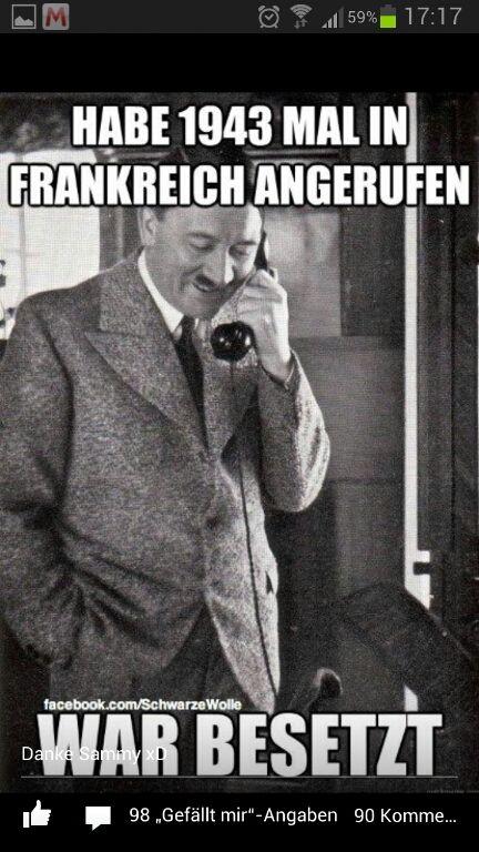 Bildergebnis Fur Wehrmacht Meme Spruche Pinterest