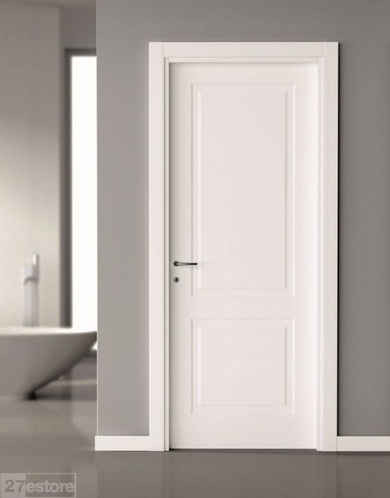 plain white interior doors. Designer Internal Doors 1000 Ideas About On Pinterest Oak White Concept Plain Interior I